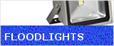 led floodlights are excellent replacements for traditional energy intensive floodlights