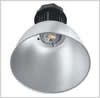 ED high bay lights are very economical in factory and warehousing situations