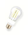 led light bulbs are energy efficient